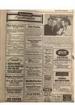 Galway Advertiser 1989/1989_05_11/GA_11051989_E1_033.pdf