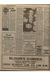 Galway Advertiser 1989/1989_05_11/GA_11051989_E1_004.pdf