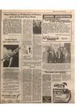 Galway Advertiser 1989/1989_05_11/GA_11051989_E1_021.pdf