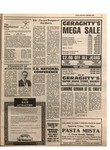 Galway Advertiser 1989/1989_05_11/GA_11051989_E1_017.pdf