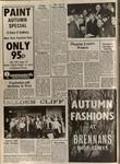 Galway Advertiser 1973/1973_09_27/GA_27091973_E1_014.pdf
