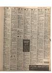Galway Advertiser 1989/1989_05_11/GA_11051989_E1_037.pdf