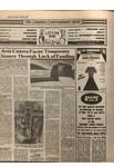 Galway Advertiser 1989/1989_05_11/GA_11051989_E1_024.pdf