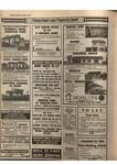 Galway Advertiser 1989/1989_05_11/GA_11051989_E1_028.pdf