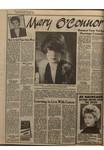 Galway Advertiser 1989/1989_05_11/GA_11051989_E1_010.pdf