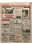 Galway Advertiser 1989/1989_05_11/GA_11051989_E1_022.pdf