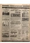 Galway Advertiser 1989/1989_05_11/GA_11051989_E1_027.pdf