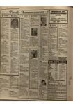 Galway Advertiser 1989/1989_05_11/GA_11051989_E1_034.pdf