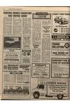 Galway Advertiser 1989/1989_05_11/GA_11051989_E1_016.pdf