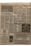 Galway Advertiser 1989/1989_05_11/GA_11051989_E1_020.pdf