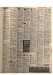 Galway Advertiser 1989/1989_05_11/GA_11051989_E1_039.pdf