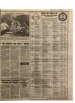 Galway Advertiser 1989/1989_05_11/GA_11051989_E1_013.pdf