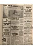Galway Advertiser 1989/1989_05_11/GA_11051989_E1_031.pdf