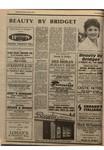 Galway Advertiser 1989/1989_05_11/GA_11051989_E1_014.pdf