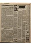 Galway Advertiser 1989/1989_05_11/GA_11051989_E1_006.pdf