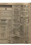 Galway Advertiser 1989/1989_05_11/GA_11051989_E1_032.pdf
