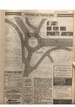 Galway Advertiser 1989/1989_05_11/GA_11051989_E1_029.pdf