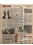 Galway Advertiser 1989/1989_05_11/GA_11051989_E1_025.pdf