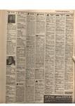 Galway Advertiser 1989/1989_05_11/GA_11051989_E1_035.pdf