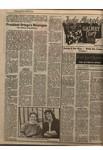 Galway Advertiser 1989/1989_05_11/GA_11051989_E1_008.pdf