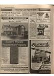 Galway Advertiser 1989/1989_05_11/GA_11051989_E1_026.pdf