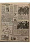 Galway Advertiser 1989/1989_05_11/GA_11051989_E1_002.pdf