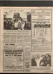 Galway Advertiser 1989/1989_03_09/GA_09031989_E1_011.pdf