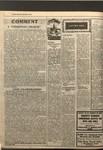 Galway Advertiser 1989/1989_03_09/GA_09031989_E1_006.pdf
