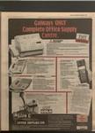 Galway Advertiser 1989/1989_03_09/GA_09031989_E1_009.pdf