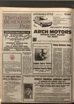 Galway Advertiser 1989/1989_03_09/GA_09031989_E1_020.pdf