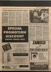Galway Advertiser 1989/1989_03_09/GA_09031989_E1_015.pdf