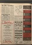 Galway Advertiser 1989/1989_03_09/GA_09031989_E1_014.pdf