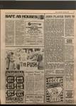 Galway Advertiser 1989/1989_03_09/GA_09031989_E1_019.pdf
