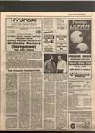 Galway Advertiser 1989/1989_03_09/GA_09031989_E1_017.pdf