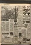 Galway Advertiser 1989/1989_03_09/GA_09031989_E1_002.pdf