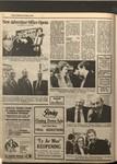 Galway Advertiser 1989/1989_03_09/GA_09031989_E1_004.pdf