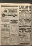 Galway Advertiser 1989/1989_03_09/GA_09031989_E1_016.pdf