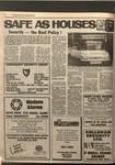 Galway Advertiser 1989/1989_03_09/GA_09031989_E1_018.pdf