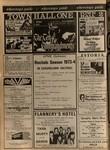 Galway Advertiser 1973/1973_09_27/GA_27091973_E1_010.pdf