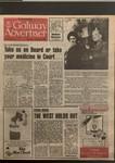 Galway Advertiser 1989/1989_03_09/GA_09031989_E1_001.pdf