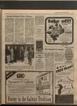 Galway Advertiser 1989/1989_03_09/GA_09031989_E1_007.pdf