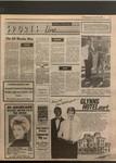 Galway Advertiser 1989/1989_03_09/GA_09031989_E1_013.pdf