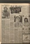Galway Advertiser 1989/1989_03_09/GA_09031989_E1_008.pdf