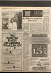 Galway Advertiser 1989/1989_03_09/GA_09031989_E1_005.pdf