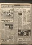 Galway Advertiser 1989/1989_03_09/GA_09031989_E1_012.pdf