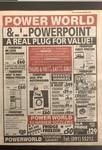 Galway Advertiser 1989/1989_05_25/GA_25051989_E1_007.pdf