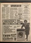 Galway Advertiser 1989/1989_05_25/GA_25051989_E1_009.pdf