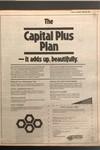 Galway Advertiser 1989/1989_05_25/GA_25051989_E1_005.pdf