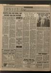 Galway Advertiser 1989/1989_05_25/GA_25051989_E1_012.pdf