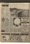 Galway Advertiser 1989/1989_05_25/GA_25051989_E1_016.pdf